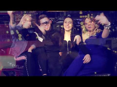 """KA$H """"Hit Up"""" (HMU) Ft. G.V.O - Genuine Vibez Only (Official Music Video)"""