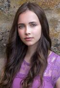 Amber Leanne Rothberg