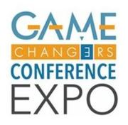 2020 GAME Changers - Business Conference and Expo