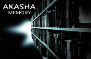 Akasha Memory