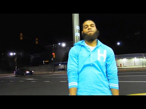 Guy Fisher (OBH) - Mach 2 (2020 New Official Music Video) (Shot By Swag100 LLC)