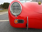 Darien Fall Fest and Classic Car Show -Darien, GA