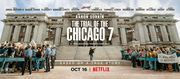 "Cine Rex - ""The Trial of the Chicago 7"""