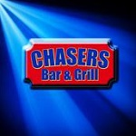 Chasers Bar And Grill