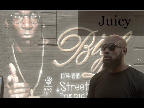 Juicy The Series (Season 4 ) EP.4 (Webseries)