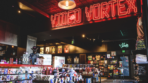 Alamo Drafthouse Closes Some Theaters Due to Lack of New Blockbusters
