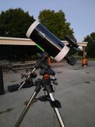 Skywatcher Skymax 180 Maksutov Cassegrain