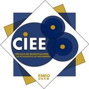Círculo de Investigación de Estudiantes de Enfermería. ENEO UNAM.