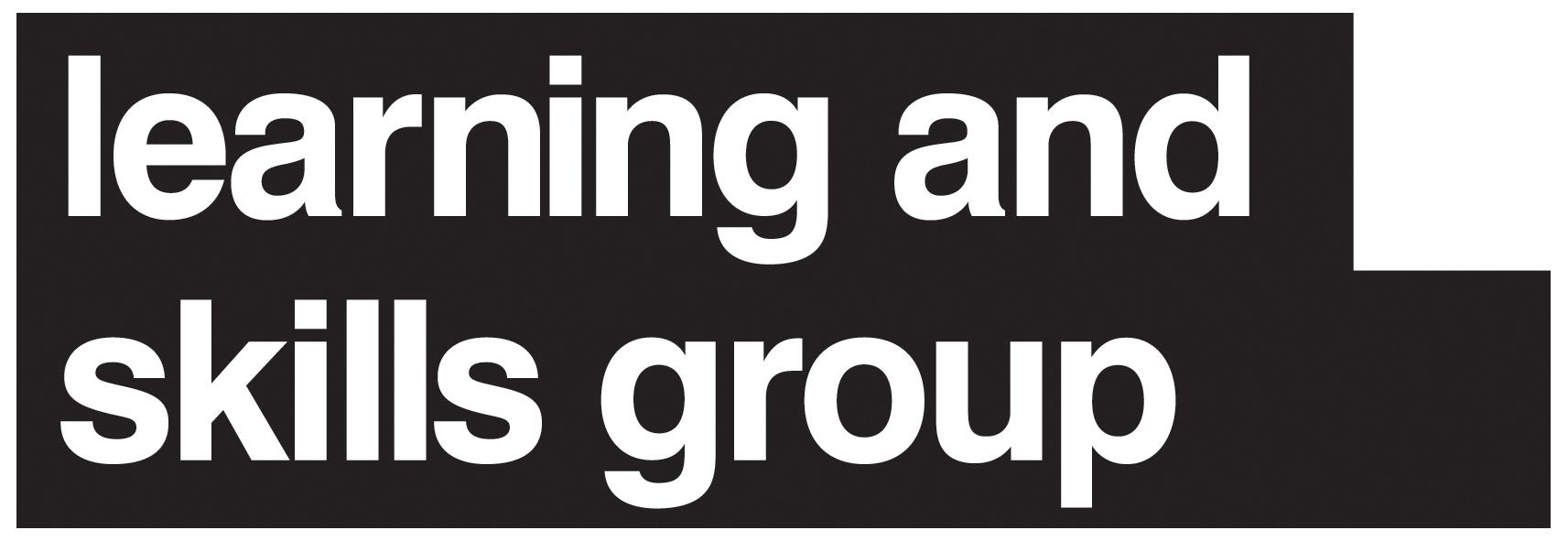 learningandskillsgroupnew Logo