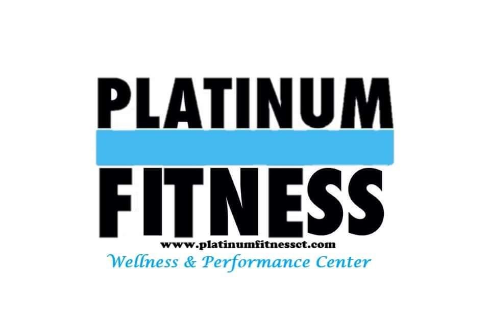 Platinum Fitness!!!