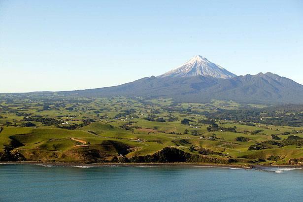Mt Ruapehu   PJ225295731