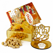 Order Online Diwali Gifts Delivery to Dehradun - Indiagift