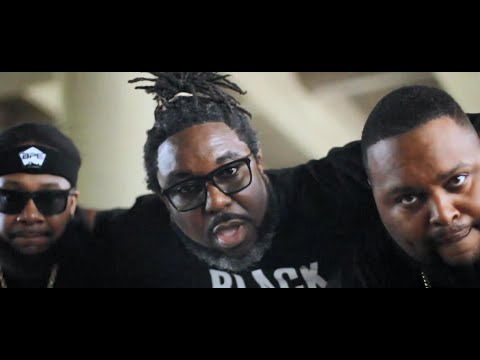 Tony Hustle Ft Black Tuna Gang - Black (2020 New Official Music Video) (Dir. By  Rich Brothaz Filmz)