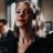 ✓ Eleanora Riley Nordstroem
