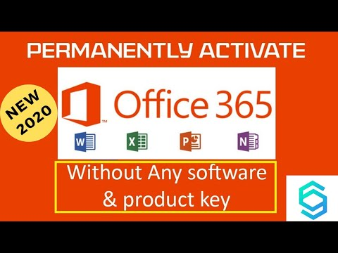 How to Find Microsoft Office Product Key and Activate it for Free? - SetupMSOffices | Learn To Setup MS Office Better!