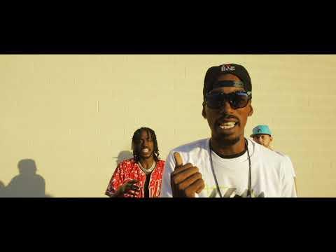 Drip Up (No Clue) ft $tickss Official Video shot by TopFlyghtFilms
