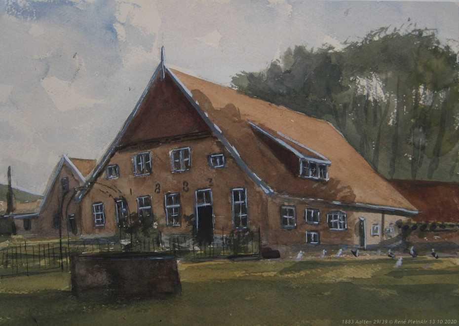 1883 Aalten 13 10 2020