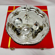 Order Online Diwali Gifts Delivery to Jaipur- Indiagift