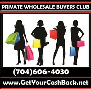 Wholesale Buyers Club  - girls-at-shopping-fashion-