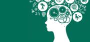 psychology-1-850x400