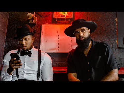 Slim Thug & Killa Kyleon - Anytime