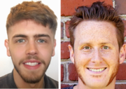 How to use Microsoft Teams for Learning, Travis Damgaard Campbell and Charles Ross
