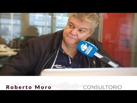 Video Análisis con Roberto Moro: IBEX35, DAX, SP500, Grifols, Almirall, Bankinter, Iberdrola, Cellnex, Berkeley, Solaria, BBVA, Audax, Naturgy, Merlin, Sacyr, Indra, Inditex...