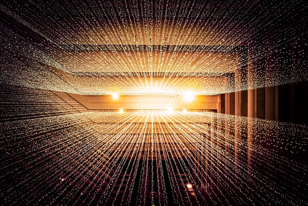 How Automation Helps You Exploit the Value in Big Data