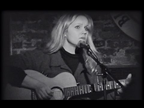 Eva Cassidy - Autumn Leaves