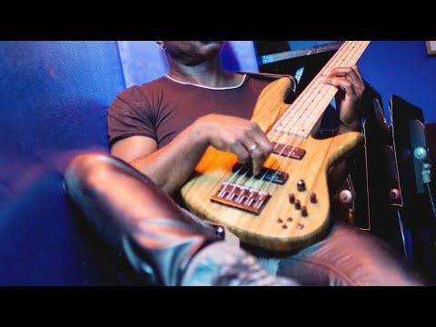 Richie Goods Jamkazam live https://linktr.ee/Richiegoods
