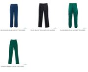 wholesale doctors trousers online