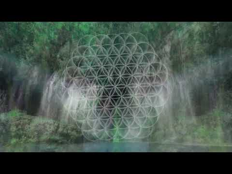 Nalini Blossom - The Water Blessing Song (Mose & Binder Remix)
