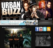 Urban Buzz... Young Gifted Entertainment..  https://www.facebook.com/136292470368921/posts/629223357742494/
