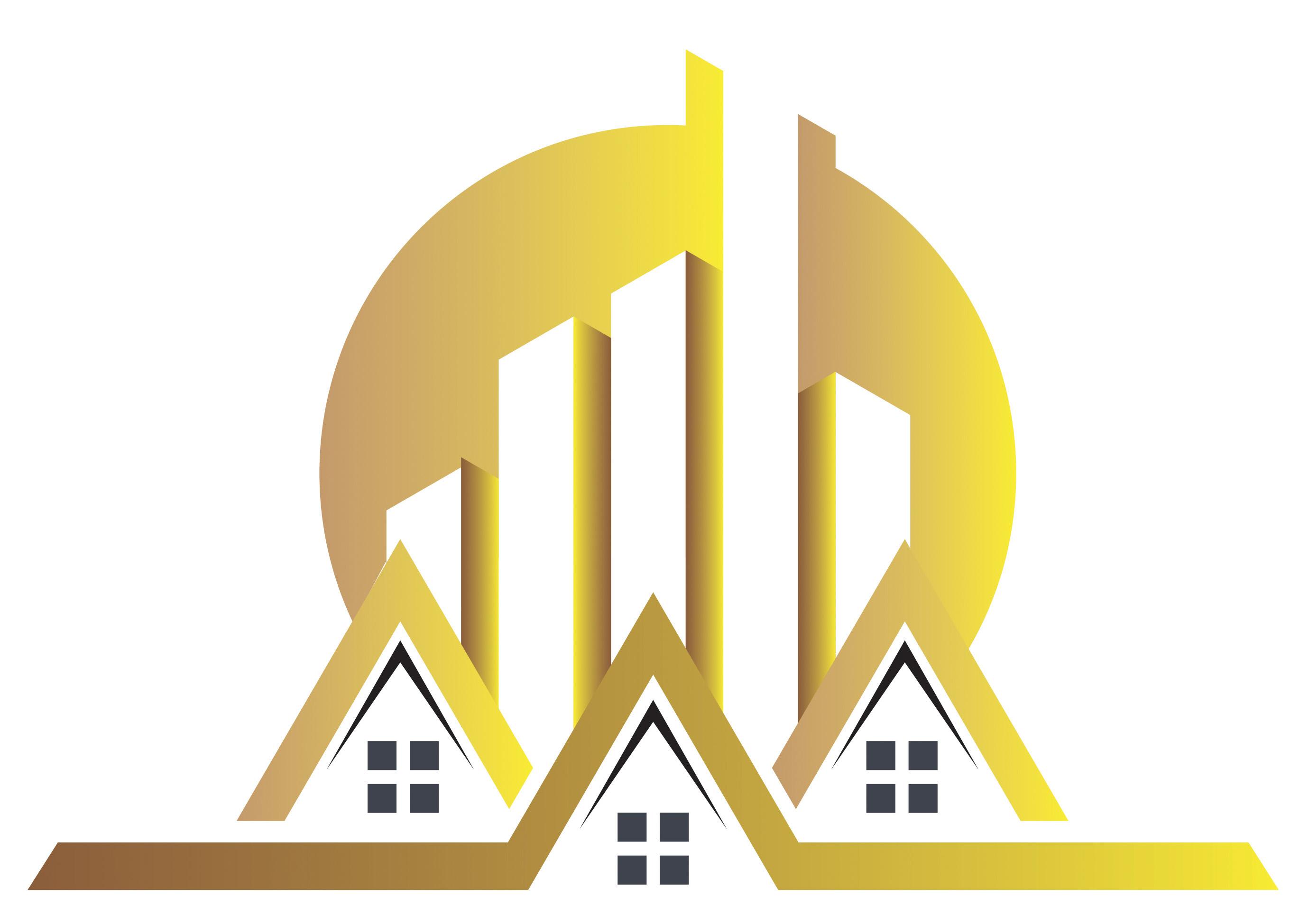 RealEstateAgentDirectory.com Logo