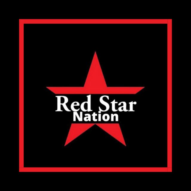 RedStar Nation Podcast - Leah DeVon Interview