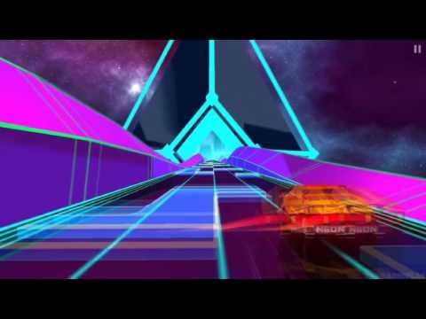 Declick - Neon