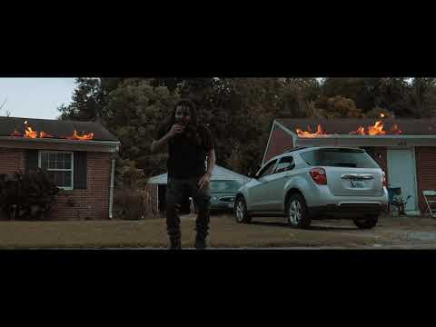 Boss Marino - War Zone ft. (Jadakiss intro) prod. by La'tray  Shot By @moondoproductions
