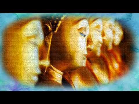 Beyond the 'witness'........Rupert Spira