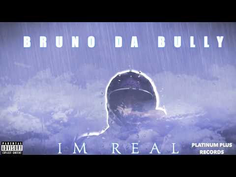 #NowPlaying #NewMusic from Bruno Da Bully - I'm Real