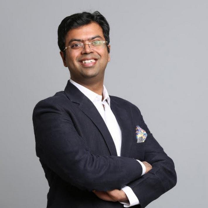 Best Plastic Surgeon in Delhi