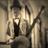 Samurai Banjo