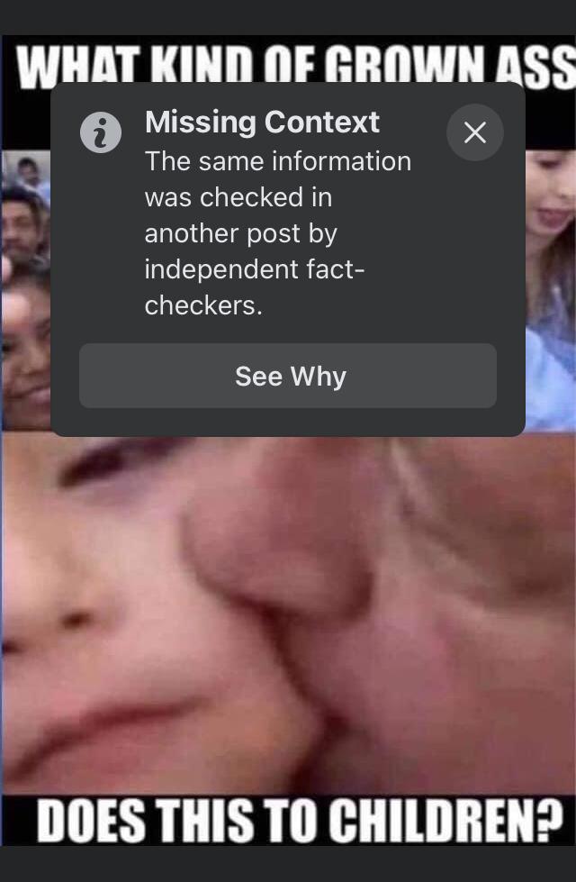 Facefuck