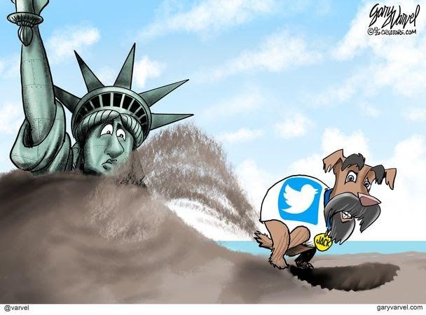 jack-dorsey-censorship-twitter