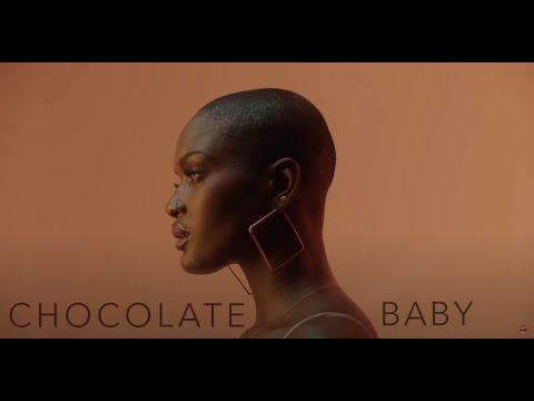 Dockko - Chocolate Baby (Official Video)