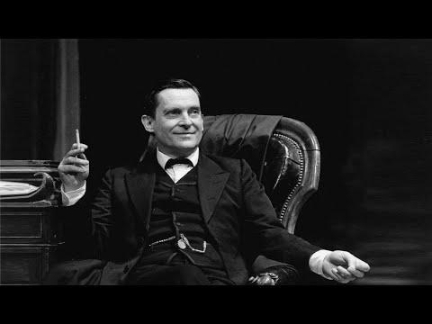 Sherlock Holmes S07E02 The Dying Detective (Subtitulado Español)