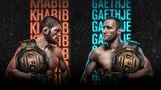 UFC 254 live