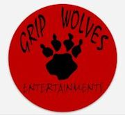 Grip.Wolves.Entertainments-Smaller_Size