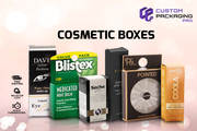 Cosmetic Boxes -1 (5)