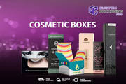 Cosmetic Boxes -1CPP