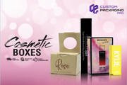 1596443164CosmeticBoxes-1